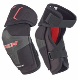 CCM RBZ 110 Jr. Elbow Pads