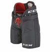 CCM RBZ 110 Jr. Hockey Pants