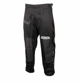 CCM RBZ 110 Jr. Roller Hockey Pant
