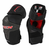 CCM RBZ 110 LE Jr. Elbow Pads