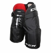 CCM RBZ 110 LE Jr. Ice Hockey Pants
