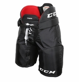 CCM RBZ 110 LE Sr. Ice Hockey Pants