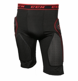 CCM RBZ 110 Sr. Roller Hockey Girdle