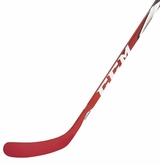 CCM RBZ 130 Grip Yth. Hockey Stick