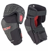 CCM RBZ 130 Jr. Elbow Pads