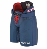 CCM RBZ 130 Jr. Hockey Pants