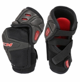 CCM RBZ 130 LE Jr. Elbow Pads