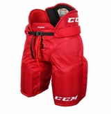 CCM RBZ 130 LE Jr. Ice Hockey Pants