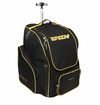 CCM RBZ 130 Wheeled Equipment Backpack