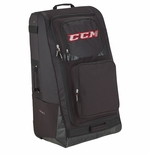 CCM RBZ 150 33in. Wheeled Equipment Bag