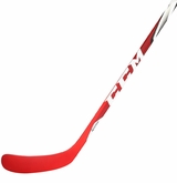 CCM RBZ 150 Grip Jr. Hockey Stick