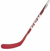 CCM RBZ 150 Grip Sr. Hockey Stick