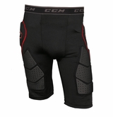 CCM RBZ 150 Jr. Roller Hockey Girdle