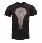 CCM RBZ 150 Jr. Padded Shirt