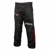 CCM RBZ 150 Jr. Roller Hockey Pant