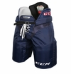 CCM RBZ 150 LE Sr. Ice Hockey Pants