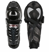 CCM RBZ 150 LE Sr. Shin Guards