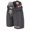 CCM RBZ 150 Sr. Hockey Pants