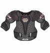 CCM RBZ 150 Sr. Shoulder Pads
