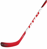 CCM RBZ 240 Grip Jr. Hockey Stick