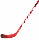CCM RBZ 260 Grip Jr. Hockey Stick