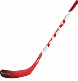 CCM RBZ 280 Grip Jr. Hockey Stick