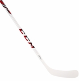 CCM RBZ 40 Jr. Hockey Stick