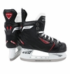CCM RBZ 40 Jr. Ice Hockey Skates