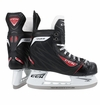 CCM RBZ 40 Sr. Ice Hockey Skates