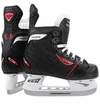 CCM RBZ 40 Yth. Ice Hockey Skates