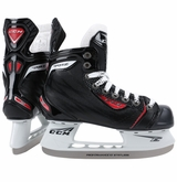 CCM RBZ 50 Jr. Ice Hockey Skates