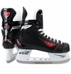 CCM RBZ 50 Sr. Ice Hockey Skates