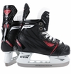 CCM RBZ 50 Yth. Ice Hockey Skates