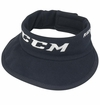 CCM RBZ 500 Neck Guard
