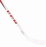 CCM RBZ 60 Grip Jr. Hockey Stick