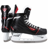 CCM RBZ 60 Jr. Ice Hockey Skates