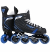 CCM RBZ 60 Jr. Inline Hockey Skate
