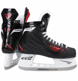 CCM RBZ 60 Sr. Ice Hockey Skates