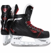 CCM RBZ 70 Jr. Ice Hockey Skates