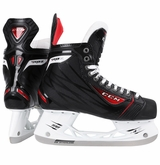 CCM RBZ 70 Sr. Ice Hockey Skates