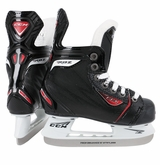 CCM RBZ 70 Yth. Ice Hockey Skates