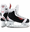 CCM RBZ 75 White LE Sr. Ice Hockey Skates
