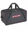 CCM RBZ 80 30in. Basic Carry Equipment Bag