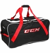 CCM RBZ 80 33in. Basic Carry Equipment Bag