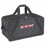 CCM RBZ 80 37in. Basic Carry Equipment Bag