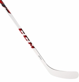 CCM RBZ 80 Grip Jr. Hockey Stick
