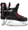 CCM RBZ 80 Jr. Ice Hockey Skates