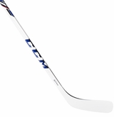 CCM RBZ 80 LE Grip Jr. Composite Hockey Stick
