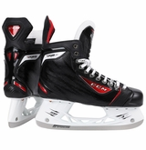CCM RBZ 80 Sr. Ice Hockey Skates