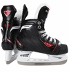 CCM RBZ 80 Yth. Ice Hockey Skates